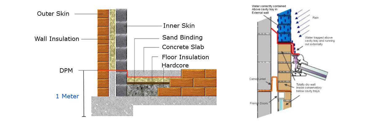 Build&Instal_1
