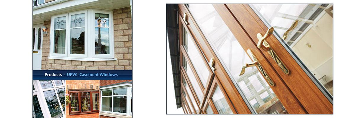 Windows&Doors_1