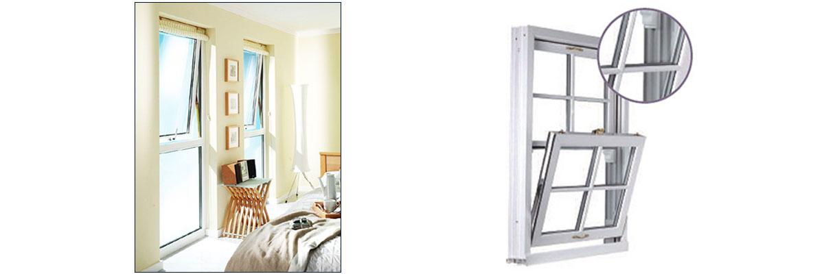 Windows&Doors_2