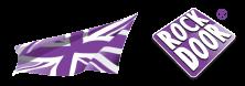 logo-and-flag-image