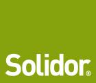solidor_logo
