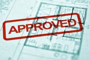 Planning-permission1
